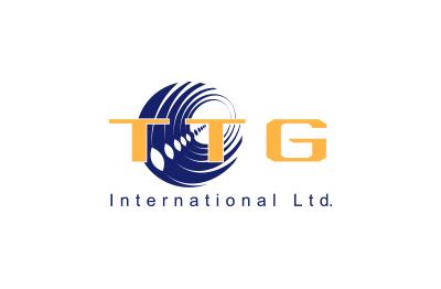 TTG International